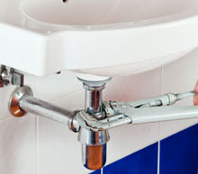 24/7 Plumber Services in Pomona, CA